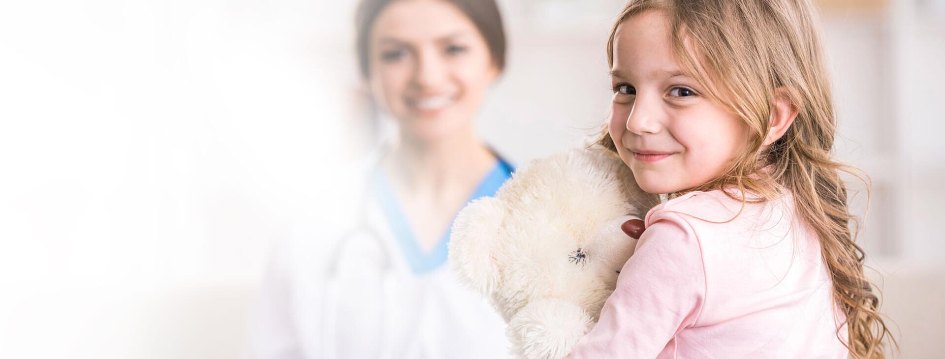 Vacinar em todos os momentos